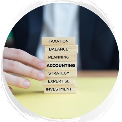 Hispano Tax Service - Accounting Tax Preparation and Business Tax Planning