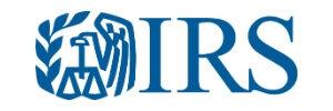 Hispano Tax Service - IRS Tax Return Preparation and Filing