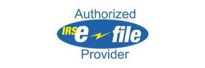 Hispano Tax Service - IRS e-file Provider - Tax Preparation