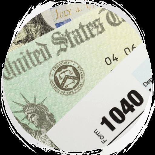 Preparación del Impuesto sobre la Renta EE.UU. - Hispano Tax Service