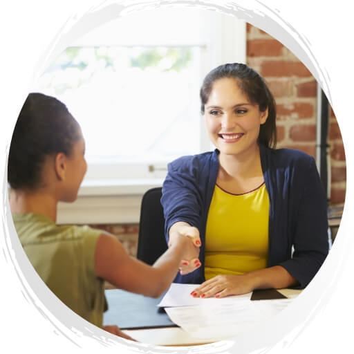 Hispano Tax Services - Tax Preparation Services in Tamarac Florida - Accounting and Bookkeeping Pros Available